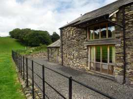 Mungeon Barn - Lake District - 923450 - thumbnail photo 47