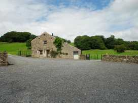 Mungeon Barn - Lake District - 923450 - thumbnail photo 50