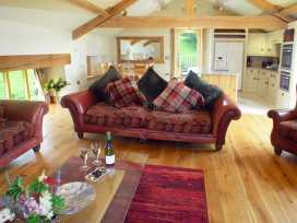 Mungeon Barn - Lake District - 923450 - thumbnail photo 7