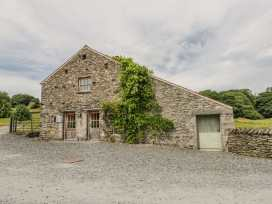 Mungeon Barn - Lake District - 923450 - thumbnail photo 1
