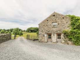 Mungeon Barn - Lake District - 923450 - thumbnail photo 35