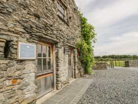 Mungeon Barn - Lake District - 923450 - thumbnail photo 3