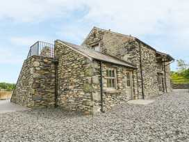 Mungeon Barn - Lake District - 923450 - thumbnail photo 32