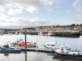 Harbour Lookout - Whitby & North Yorkshire - 923659 - thumbnail photo 15