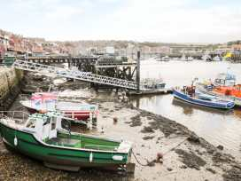 Harbour Lookout - Whitby & North Yorkshire - 923659 - thumbnail photo 16