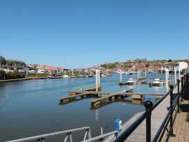 Harbour Lookout - Whitby & North Yorkshire - 923659 - thumbnail photo 10