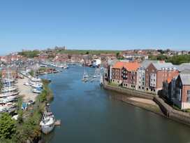 Harbour Lookout - Whitby & North Yorkshire - 923659 - thumbnail photo 11