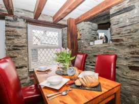 Horseshoe Cottage - Cornwall - 923694 - thumbnail photo 4