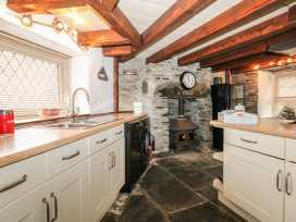 Horseshoe Cottage - Cornwall - 923694 - thumbnail photo 7