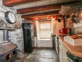Horseshoe Cottage - Cornwall - 923694 - thumbnail photo 9