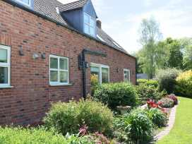Broadleaf House - Lincolnshire - 923790 - thumbnail photo 31