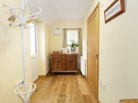 1 White Lane Close - Dorset - 923804 - thumbnail photo 8