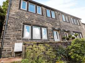 Bramble Cottage - Peak District - 923805 - thumbnail photo 15