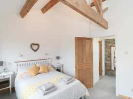 Bramble Cottage - Peak District - 923805 - thumbnail photo 10