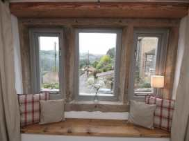 Bramble Cottage - Peak District - 923805 - thumbnail photo 6