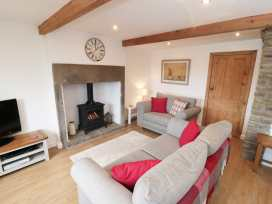 Bramble Cottage - Peak District - 923805 - thumbnail photo 5