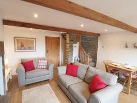 Bramble Cottage - Peak District - 923805 - thumbnail photo 4