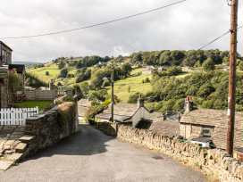 Bramble Cottage - Peak District - 923805 - thumbnail photo 17