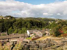 Bramble Cottage - Peak District - 923805 - thumbnail photo 16