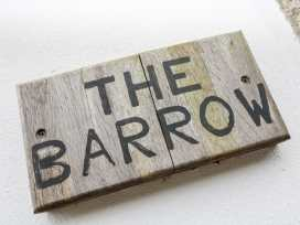 The Barrow - Cornwall - 923829 - thumbnail photo 3