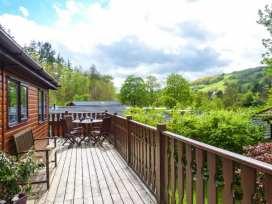 Bluebell Lodge - Lake District - 923880 - thumbnail photo 2