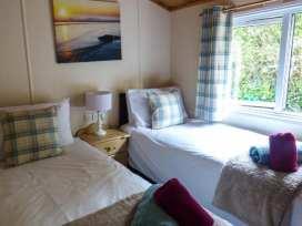 Bluebell Lodge - Lake District - 923880 - thumbnail photo 11