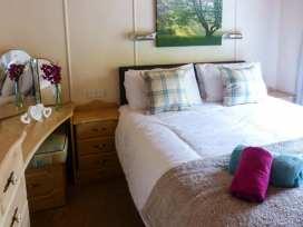 Bluebell Lodge - Lake District - 923880 - thumbnail photo 9