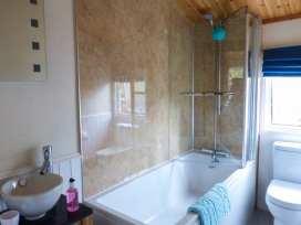 Bluebell Lodge - Lake District - 923880 - thumbnail photo 13