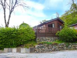 Bluebell Lodge - Lake District - 923880 - thumbnail photo 14