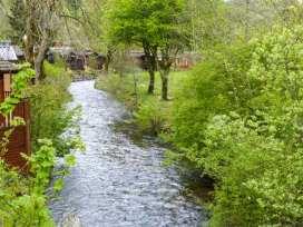 Bluebell Lodge - Lake District - 923880 - thumbnail photo 17