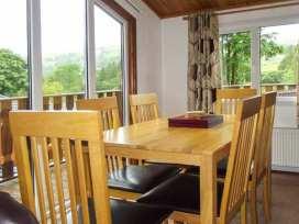 Bluebell Lodge - Lake District - 923880 - thumbnail photo 6