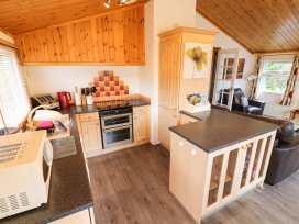 Bluebell Lodge - Lake District - 923880 - thumbnail photo 7