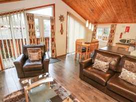 Bluebell Lodge - Lake District - 923880 - thumbnail photo 5