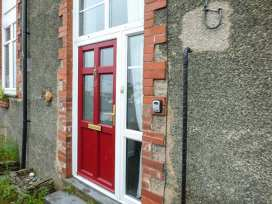 Base House - Mid Wales - 923983 - thumbnail photo 21