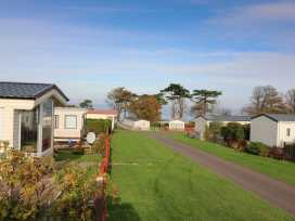 Sea View Lodge - Somerset & Wiltshire - 924003 - thumbnail photo 23