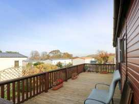Sea View Lodge - Somerset & Wiltshire - 924003 - thumbnail photo 3