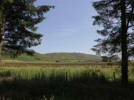 Glenwharrie Cottage - Scottish Lowlands - 924069 - thumbnail photo 14