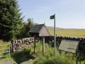 Glenwharrie Cottage - Scottish Lowlands - 924069 - thumbnail photo 13