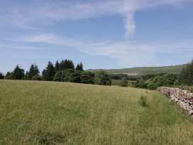 Glenwharrie Cottage - Scottish Lowlands - 924069 - thumbnail photo 16