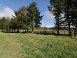 Glenwharrie Cottage - Scottish Lowlands - 924069 - thumbnail photo 17