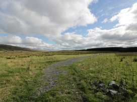 Glenwharrie Cottage - Scottish Lowlands - 924069 - thumbnail photo 18