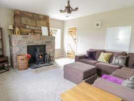 Glenwharrie Cottage - Scottish Lowlands - 924069 - thumbnail photo 3