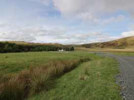 Glenwharrie Cottage - Scottish Lowlands - 924069 - thumbnail photo 19