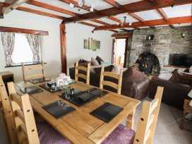 Felinwhil - Mid Wales - 924092 - thumbnail photo 3