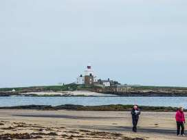Sandy Knowes - Northumberland - 924140 - thumbnail photo 16