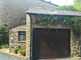 Old Farm Cottage - Lake District - 924292 - thumbnail photo 16