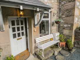 Old Farm Cottage - Lake District - 924292 - thumbnail photo 2