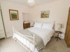 24 College Lane - Cotswolds - 924294 - thumbnail photo 12