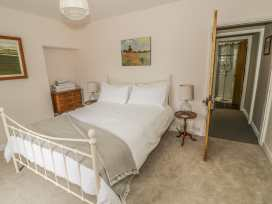 24 College Lane - Cotswolds - 924294 - thumbnail photo 14