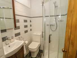 24 College Lane - Cotswolds - 924294 - thumbnail photo 16